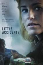 Little Accidents ( 2014 )