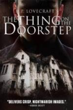 The Thing on the Doorstep ( 2014 )