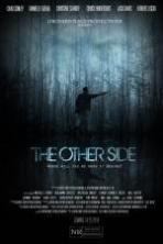 The Other Side ( 2014 )
