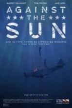 Against the Sun ( 2015 )