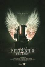 The Phoenix Project ( 2015 )