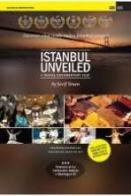 Istanbul Unveiled ( 2013 )