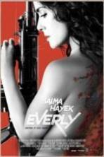 Everly ( 2015 )