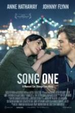 Song One ( 2014 )