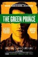 The Green Prince ( 2014 )