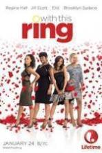 With This Ring ( 2015 )