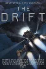 The Drift ( 2014 )