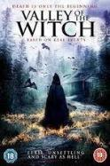 Valley of the Witch ( 2014 )