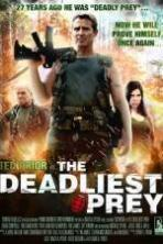 Deadliest Prey ( 2013 )