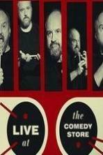 Louis C.K.: Live at the Comedy Store ( 2015 )