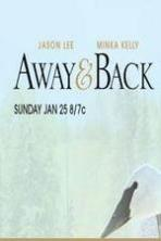 Away and Back ( 2015 )