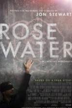 Rosewater ( 2014 )