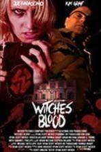 Witches Blood ( 2014 )