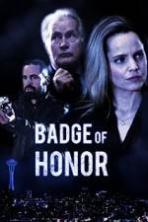 Badge of Honor ( 2015 )