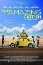 The Amazing Catfish ( 2013 )