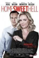 Home Sweet Hell ( 2015 )