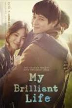 My Brilliant Life ( 2014 )