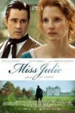 Miss Julie ( 2014 )