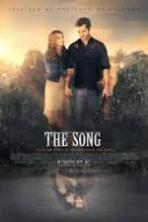 The Song ( 2014 )