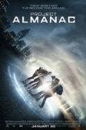Project Almanac ( 2014 )