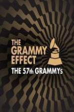 The 57th Annual Grammy Awards ( 2015 )