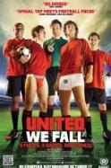 United We Fall ( 2014 )