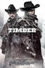The Timber ( 2015 )