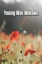 Young War Widows (2015)