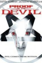 Proof of the Devil ( 2014 )