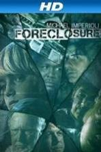 Foreclosure ( 2014 )