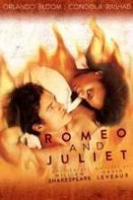 Romeo and Juliet ( 2014 )