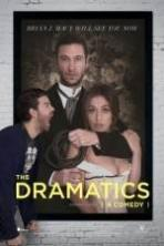 The Dramatics: A Comedy ( 2015 )