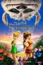Tinker Bell and the Legend of the NeverBeast ( 2014 )