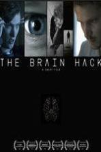 The Brain Hack ( 2014 )