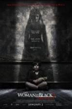 The Woman in Black 2 Angel of Death ( 2014 )