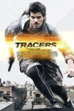 Tracers ( 2015 )