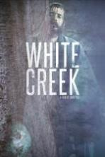 White Creek ( 2014 )