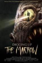 Digging Up the Marrow ( 2015 )