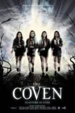 The Coven ( 2015 )