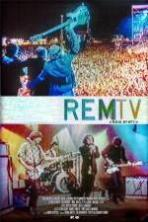 REM by MTV ( 2014 )