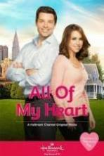 All of My Heart ( 2015 )