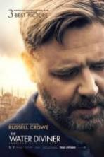 The Water Diviner ( 2014 )