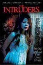 The Intruders ( 2015 )