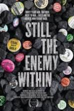 Still the Enemy Within ( 2014 )