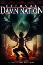 Eternal Damn Nation ( 2014 )