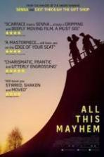 All This Mayhem ( 2014 )