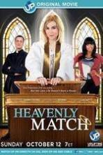 Heavenly Match ( 2014 )