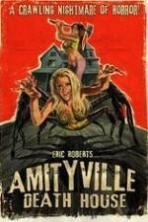 Amityville Death House ( 2015 )