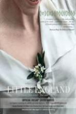 Little England ( 2013 )
