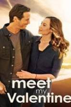 Meet My Valentine ( 2015 )